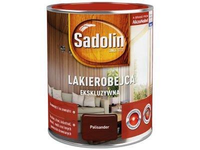 Lakierobejca Sadolin